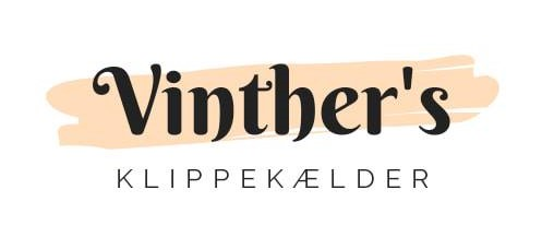 Vinthers klippekælder